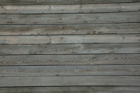 Natural wooden background, Plank Background, Old wooden wall background Stock Photo - 10284681