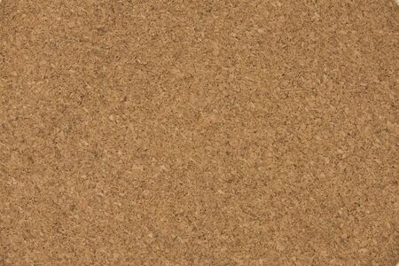 bulletinboard: Cork board background  Stock Photo