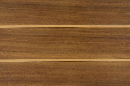 blanck: Wooden textured.Background of striped textured wooden planks Stock Photo