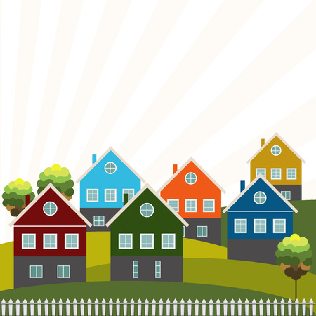 houses: Houses For Sale  Rent. Real Estate