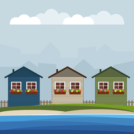 판매  임대 주택. 부동산