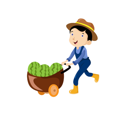 agricultural tools clipart etc - 580×580