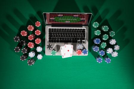 magic city casino slots