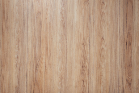 wood flooring: Wood surface texture with grain, materials and background concept Stock Photo