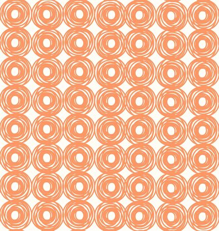 Abstract seamless pattern Stock Vector - 15326470