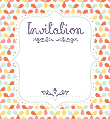 Fun Invitation Templates Antal Expolicenciaslatam Co