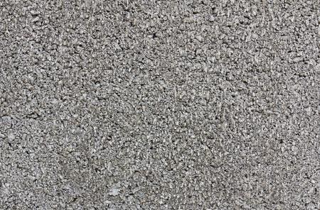 Naadloze concrete textuur, abstracte achtergrond van grijs beton Stockfoto - 10419870