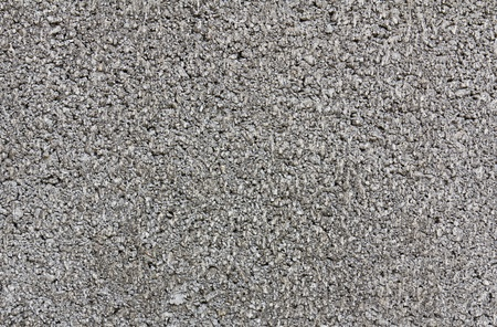 Seamless concrete texture,abstract background of gray concrete photo