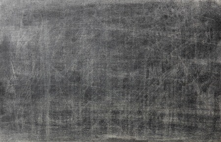 blackboard background: A blank school chalkboard background Stock Photo