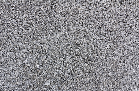 Seamless concrete texture,abstract background of gray concrete