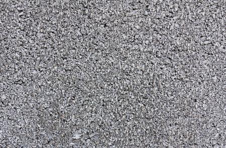 concreto: Perfecta textura de hormig�n, resumen de antecedentes de hormig�n gris