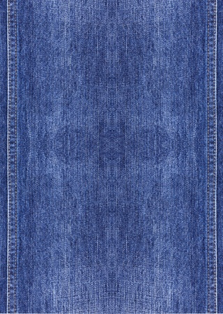 Bluejeans has specific texture for web background photo
