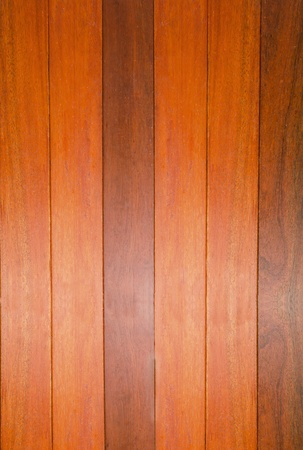 Brown wood background textured pattern plank wall Stock Photo - 11308858
