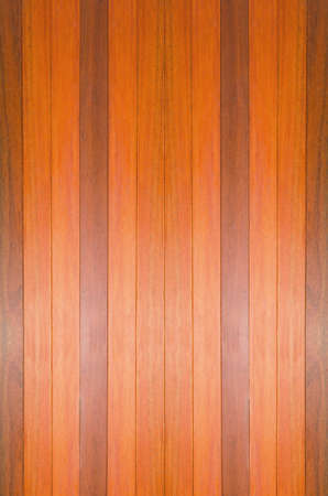 Brown wood background textured pattern plank wall Stock Photo - 11552847