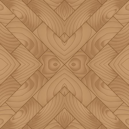 log wall: wood plank for wood parquet floor background