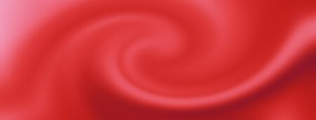 abstract light red blurred shine background  with twirl effect.