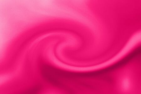 abstract light purple blurred shine background  with twirl effect.