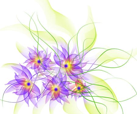 rosa: Best Romantic Flower Background Stock Photo