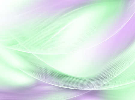 Abstract purple-green background background 스톡 콘텐츠