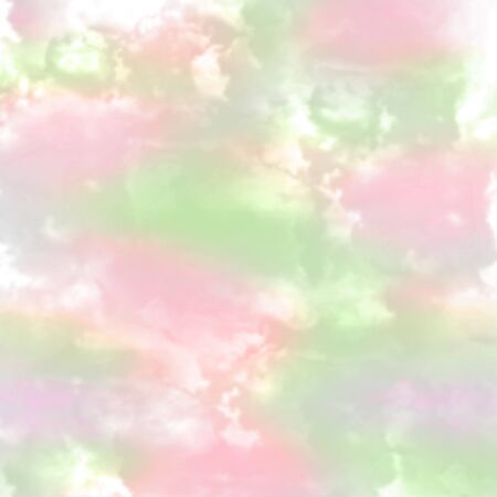 Abstract Grunge texture background. Blur, stains, smears and stains, light white pink green background 版權商用圖片