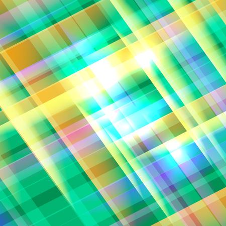 lineas rectas: vector de fondo abstracto con líneas rectas. Vectores