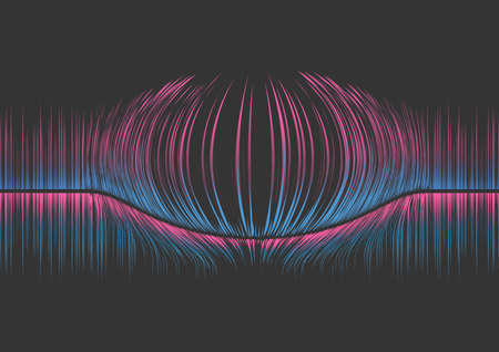Abstract background. See similar in my portfolio Vector