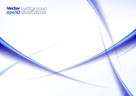 Abstract background Stock Vector - 7631380