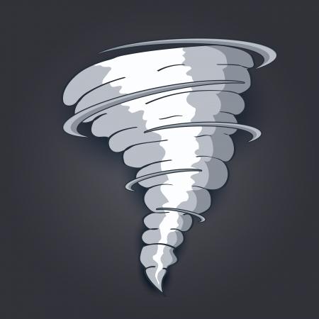 twister: Tornado
