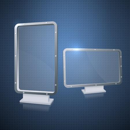 lightbox: Lightbox