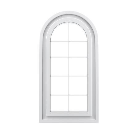 Window 写真素材