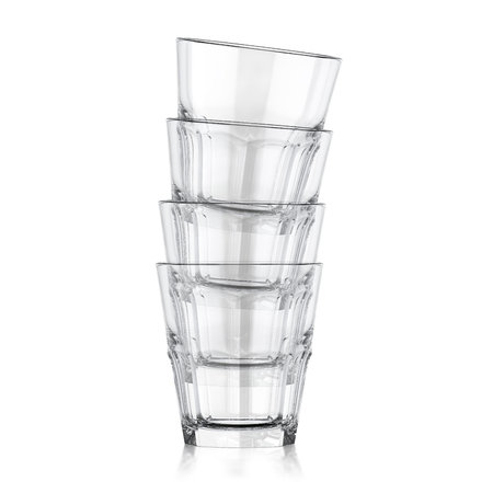 Whiskey glass 版權商用圖片 - 104230384