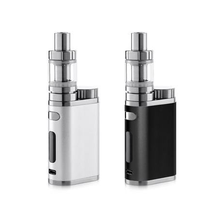 Vape electronic cigarette