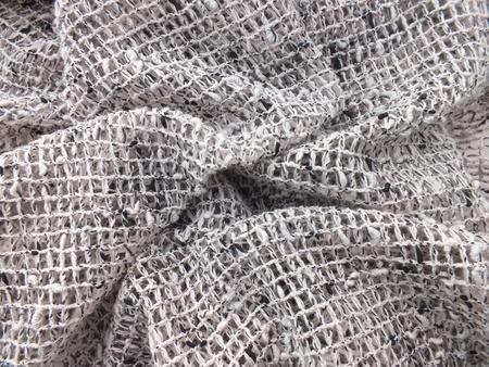 netting: Fabric Mesh Netting