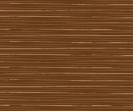 Vector Wood Vector