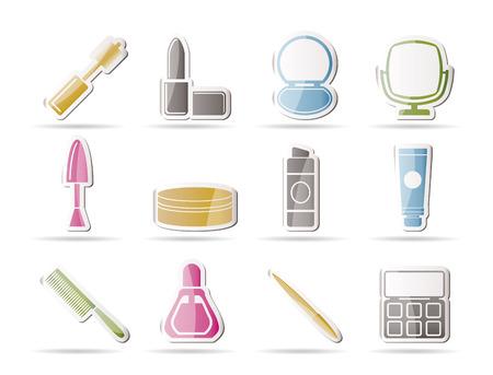 hairspray: cosm�tica y maquillaje de iconos