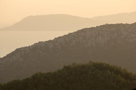 sithonia: Sithonia Tramonti Calcidica Sithonia Central Macedonia Grecia