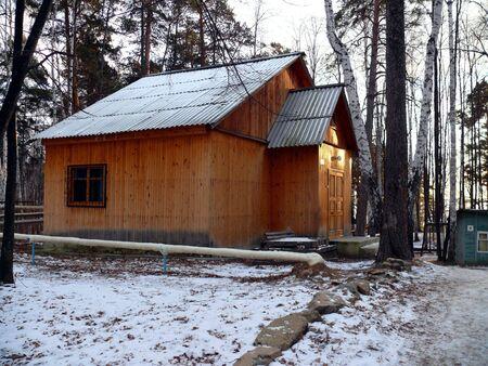 finland�s: Casas finlandesas
