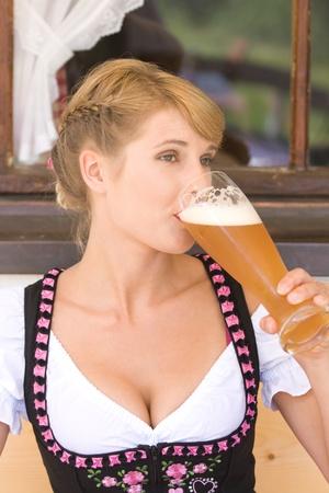 jarra de cerveza: un placer