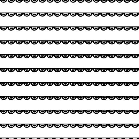 printables: Seamless geometric pattern. Hand painted doodles in black and white. Graphic design element for web sites, stationary printables, fabric, scrapbooking etc.