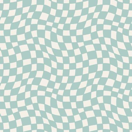 Seamless woven pattern.