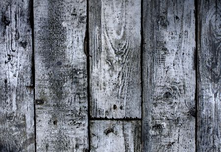Old wooden texture with natural patterns