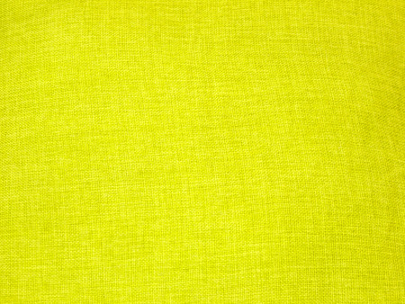 green background: Light Green textile Background