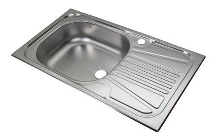 Kitchen sink  file