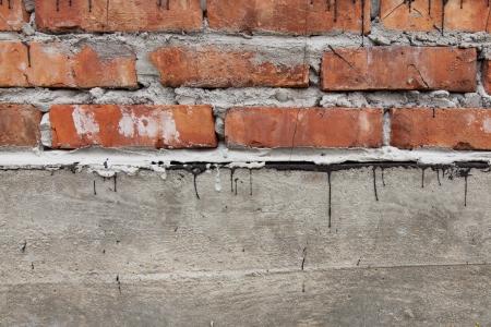 Brickwall Stock Photo - 15378366