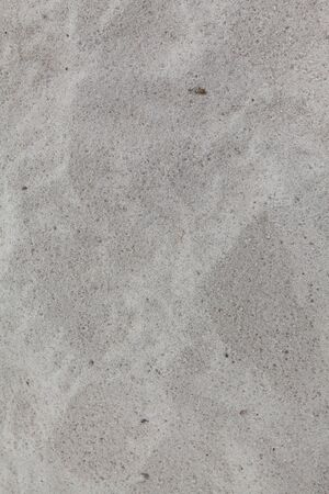 Concrete surface Stock Photo - 15378365