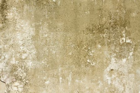 fragment of the old wall, texture photo