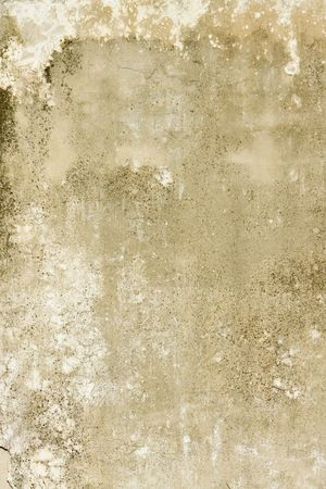 wall maps: fragmento de la muralla, la textura Foto de archivo