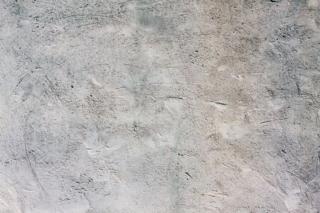 fragment of the wall, texture Stock Photo - 7722121