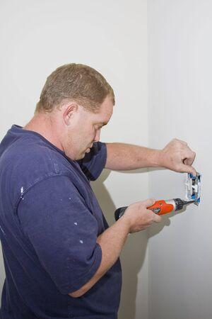 Tracing House Wiring - Merzie.net
