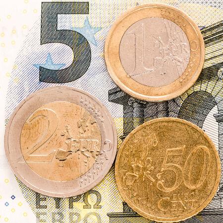 minimum: German minimum wage   salary